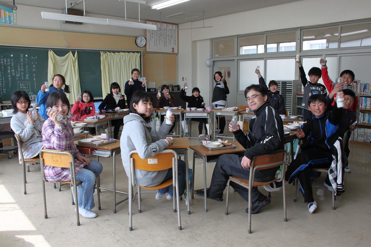 http://www.tahara.ed.jp/nanbu-e/blog/1IMG_6086.jpg