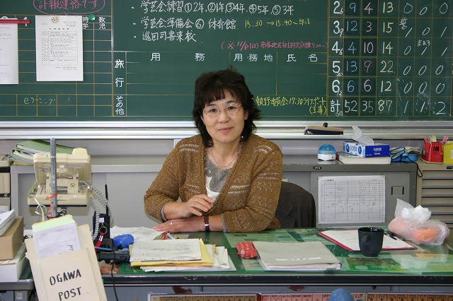 http://www.tahara.ed.jp/nanbu-e/blog/blog-IMG_0018.jpg