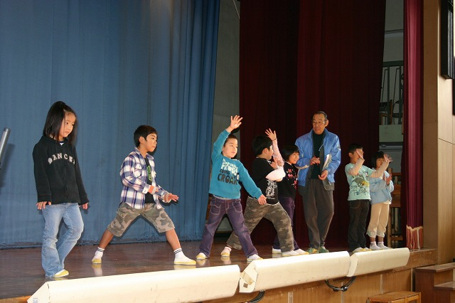 http://www.tahara.ed.jp/nanbu-e/blog/blog-IMG_0020.jpg