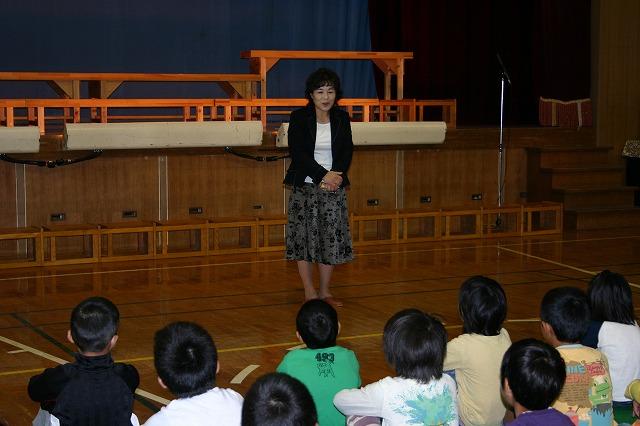 http://www.tahara.ed.jp/nanbu-e/blog/blog-IMG_0022.jpg