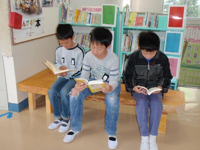 http://www.tahara.ed.jp/nanbu-e/blog/blog-PB110118.jpg