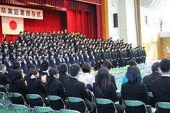 29卒業式30.jpg