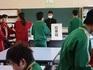 29生徒選挙30.jpg