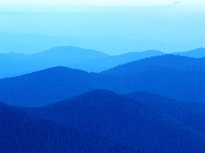 http://www.tahara.ed.jp/test/blog/Blue%20hills.jpg