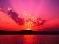 Sunset.jpgのサムネール画像のサムネール画像